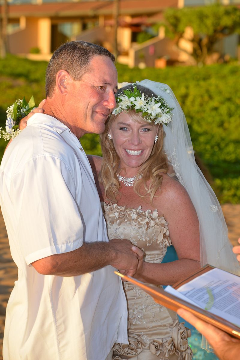 Call Us Now At 808 344 9046 To Make Your Reservation Or Select One Of Our Popular Maui Wedding Packages For Vow Renewal Commitment