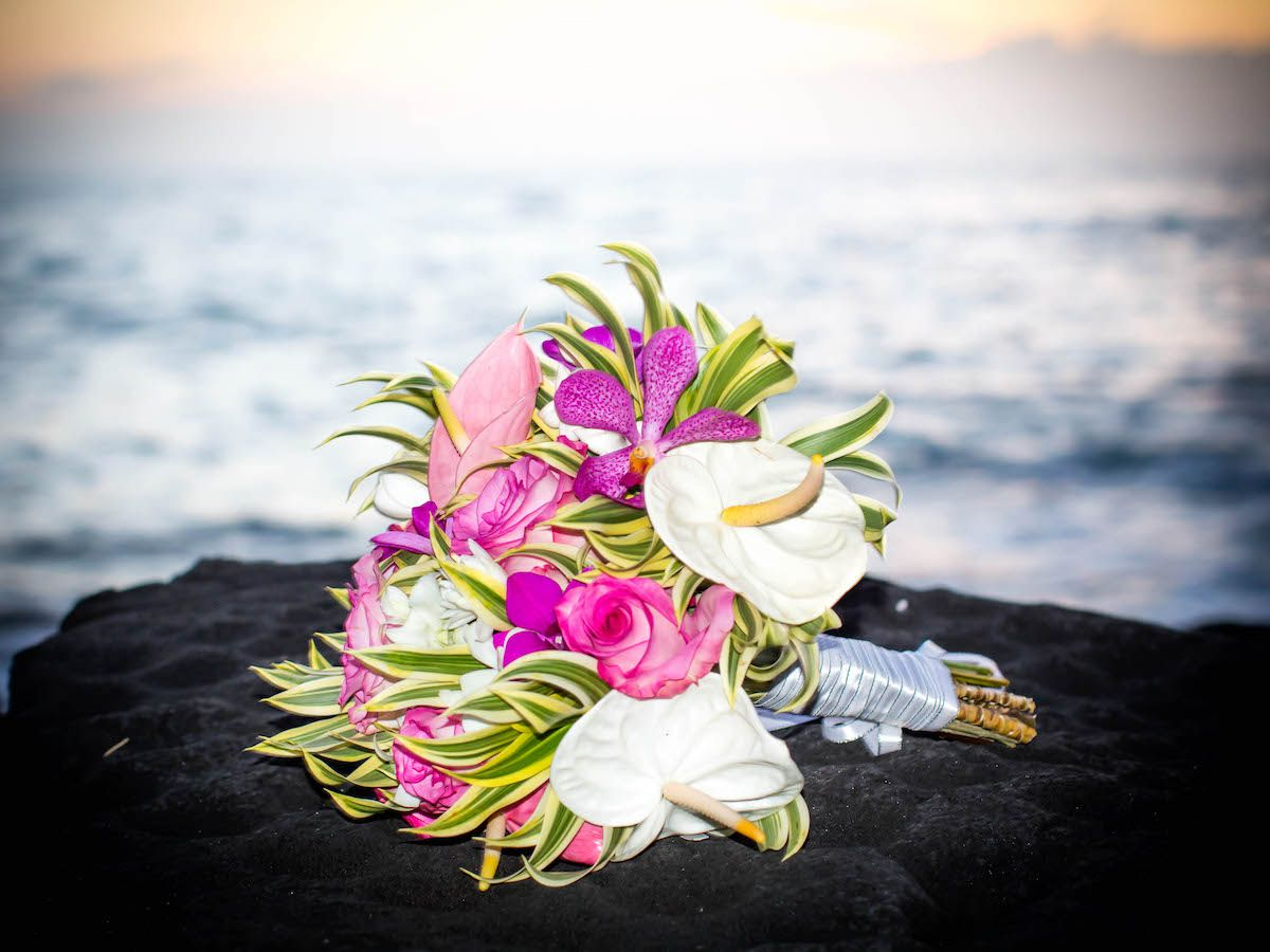 Uncategorised Alohafunweddings